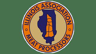 illinois association meat processors troy il