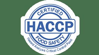 hazard analysis critical control point troy illinois