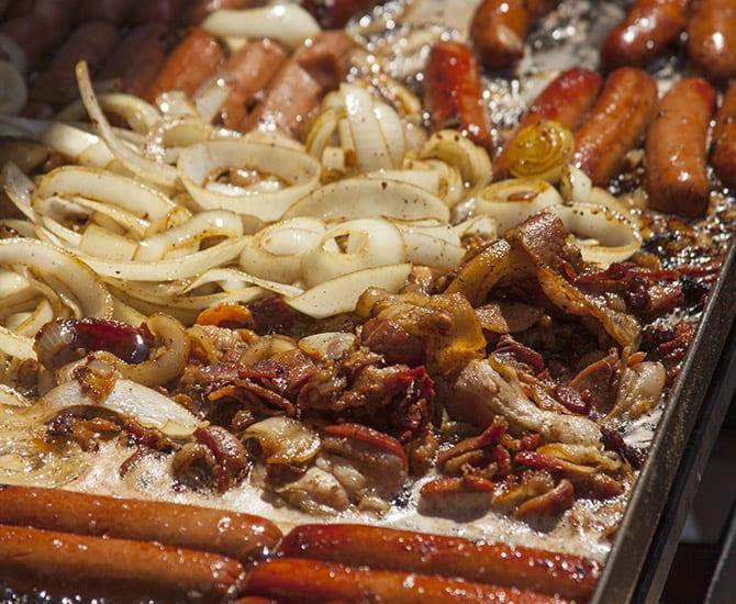 wholesale meat bundles troy illinois